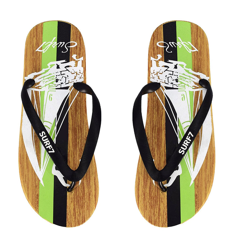 B3469-FF59-Mens-Beach-FlipFlop