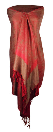 A4451-Jacquard-Red-C