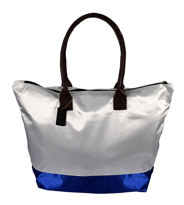 A8224-KYLIE-Tote-2To