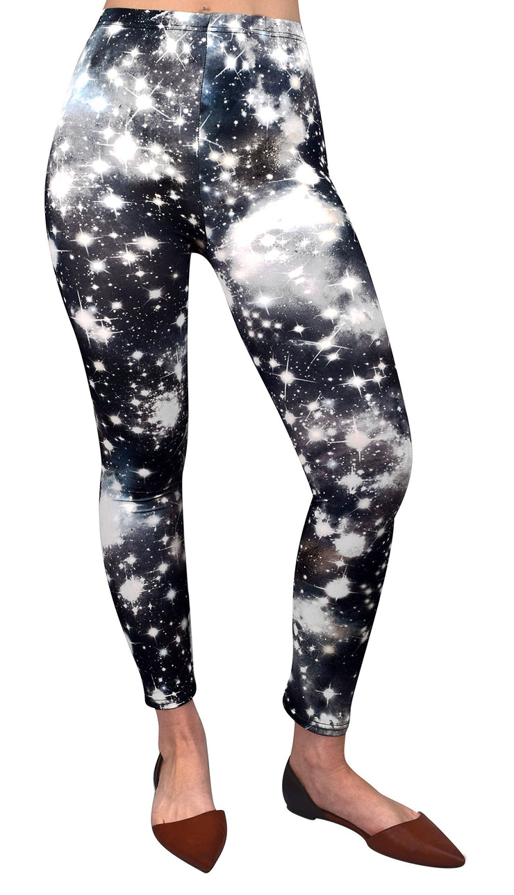 A7621-Galaxy-Printed-Legg-Grey-JG