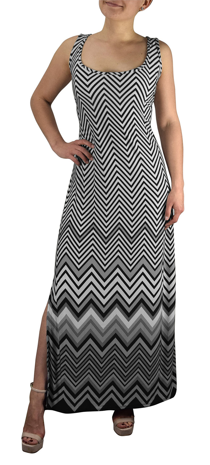 B0270-Maxi-Dress-Ombre-Lrg-Grey-Mrc-SD
