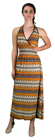 A1818-Halter-Maxi-Dress-Ter-XL-KL