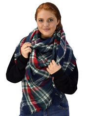 B0987-Plaid-Blanket-