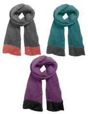 B1713-Winter-Blizzard-Scarves-