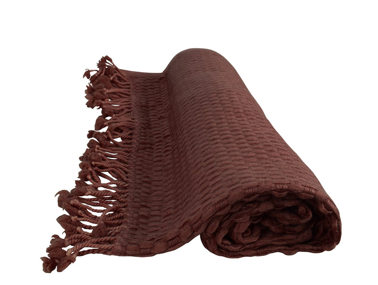 B1400-Basketweave-Throw-Black-MRC
