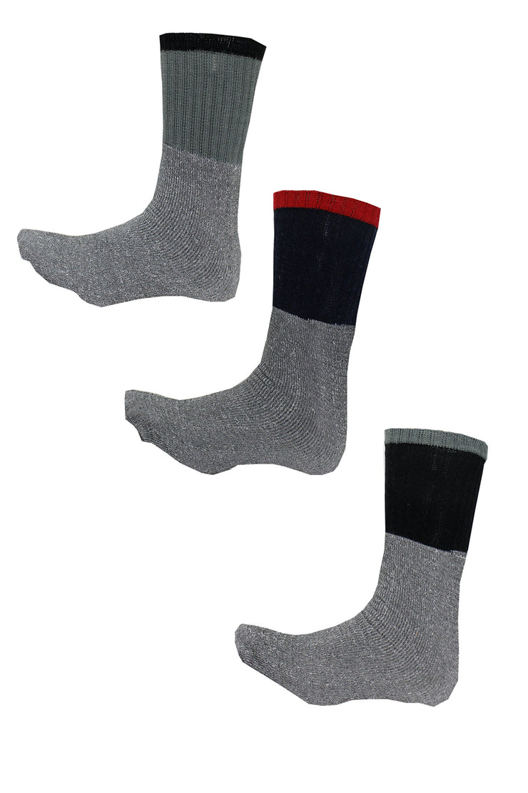 A7366-Socks-Thermal-