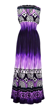 A3974-Exotic-Tie-Dye-Maxi-Purp-Med-JG