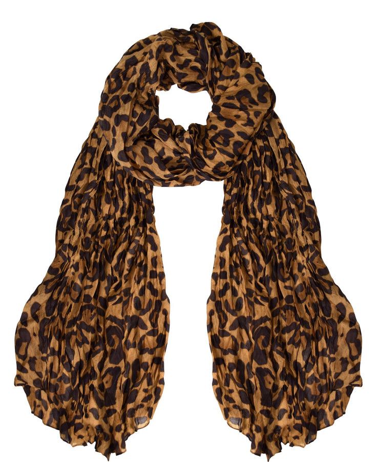 A1157-Leopard-Crinkl