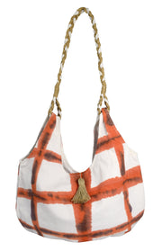 B6210-HoboBag-Orange-AJ