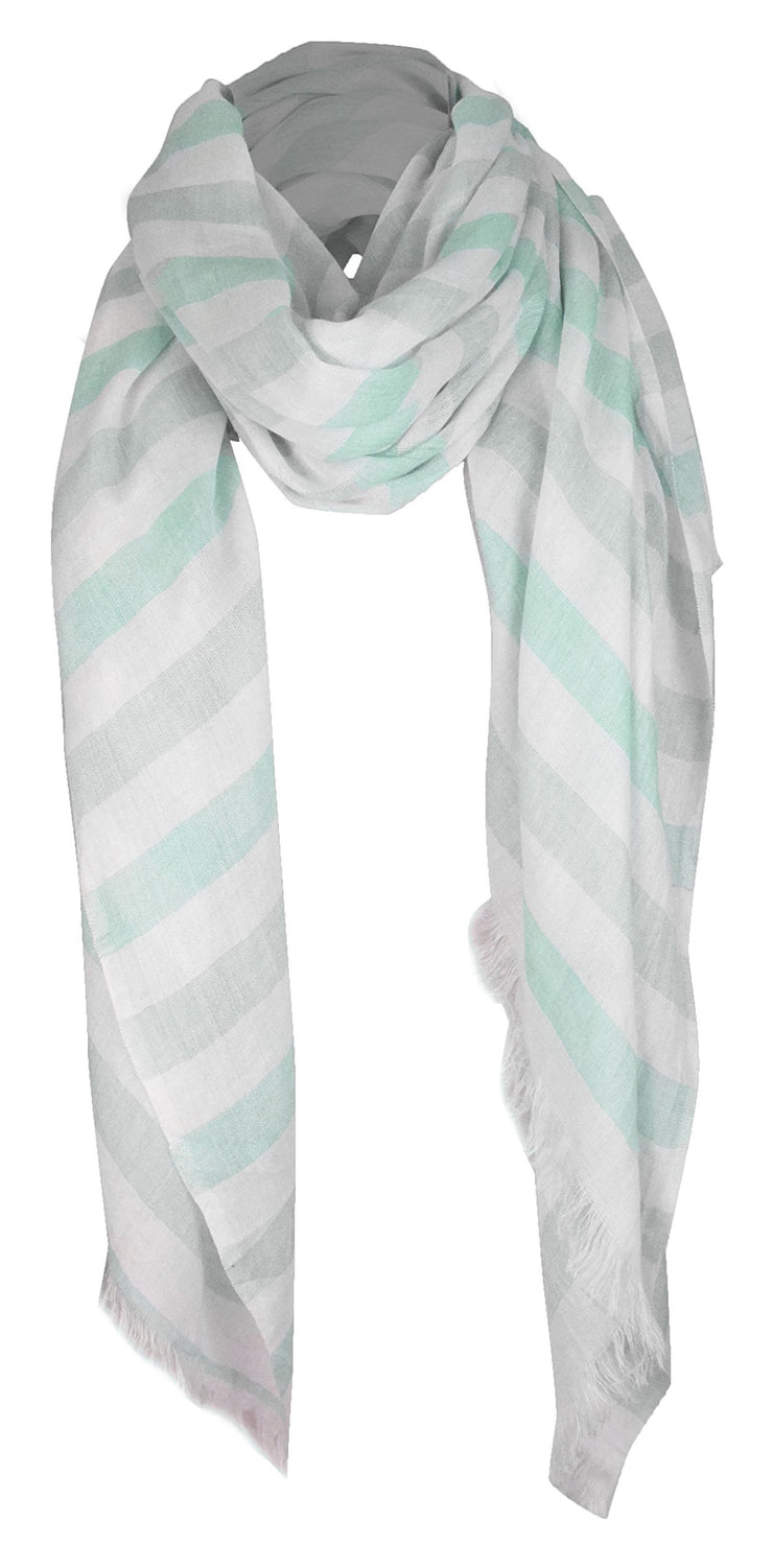 nautical-aqua-silver-stripe-pc-FBA-SM
