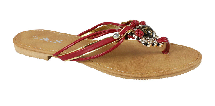 A9426-Florence-4026-stone-sand-red-5-SD
