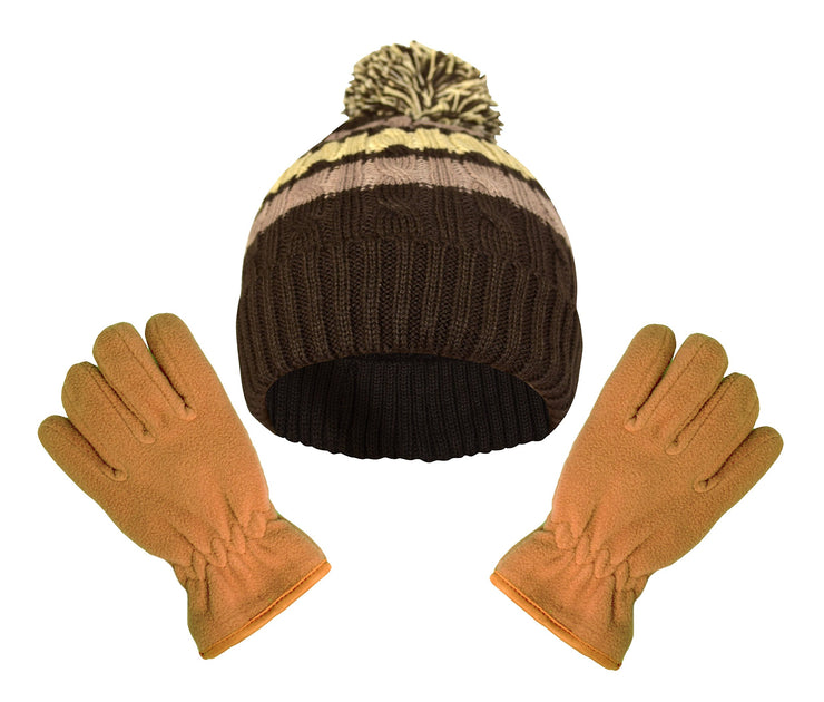 B6142-HatGloves-Set-Tan-MRC