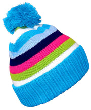 B1182-Winter-Hat-BBlue-MRC