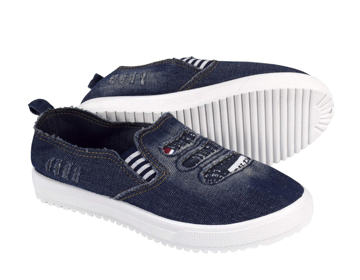 B8474-GB3049-Denim-Blue-6-OS