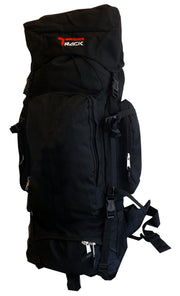 TB211-backpack-black-TGI