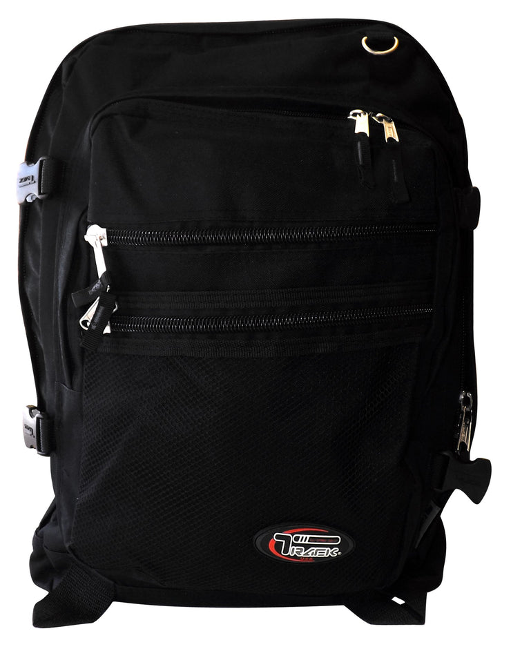 TB296-Backpack-Black