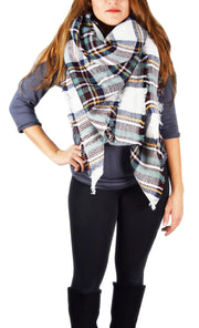 A7237-Plaid-Blanket-