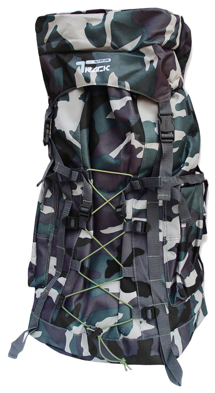 TB210C-Camouflage-outdoor-backpack