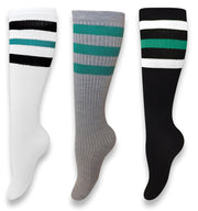 A3437-Tube-Socks-Aqua-G-W-10-KL