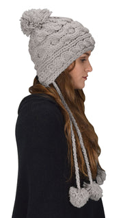 A7990-Knit-Trapper-Hat-Grey-RK