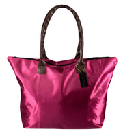 A8234-KYLIE-Tote-Sol