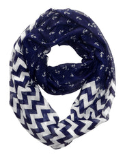 A2746-Anchor-Chevron-Navy-Loop-KL