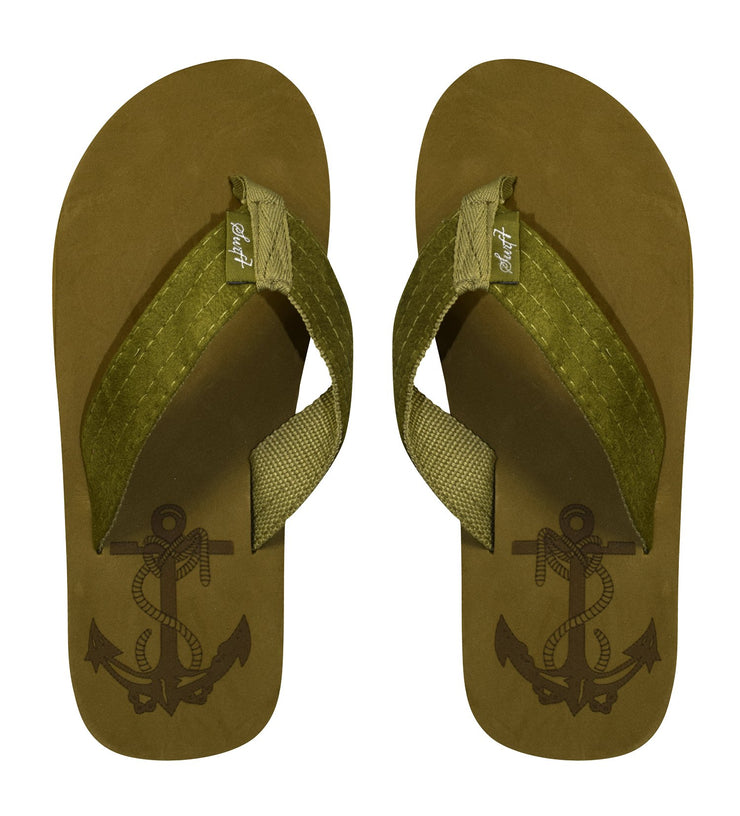B4607-FF15-Stappy-Sandals-Olive-8-AJ