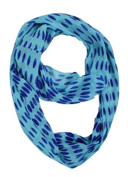 A6227-PC-Polka-Loop-AquaCrinkl