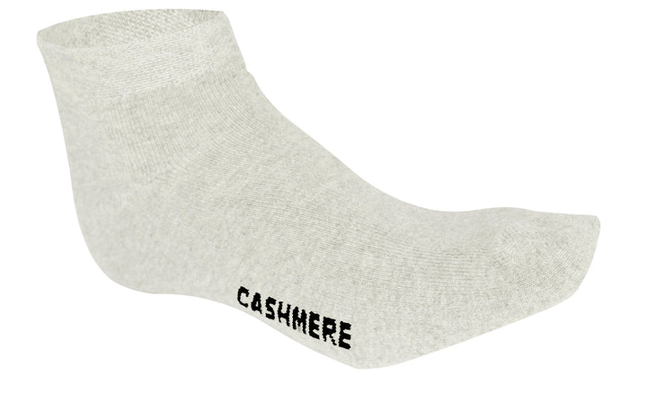 A7247-Cash-ankle-mens-socks-offwhite-MRC
