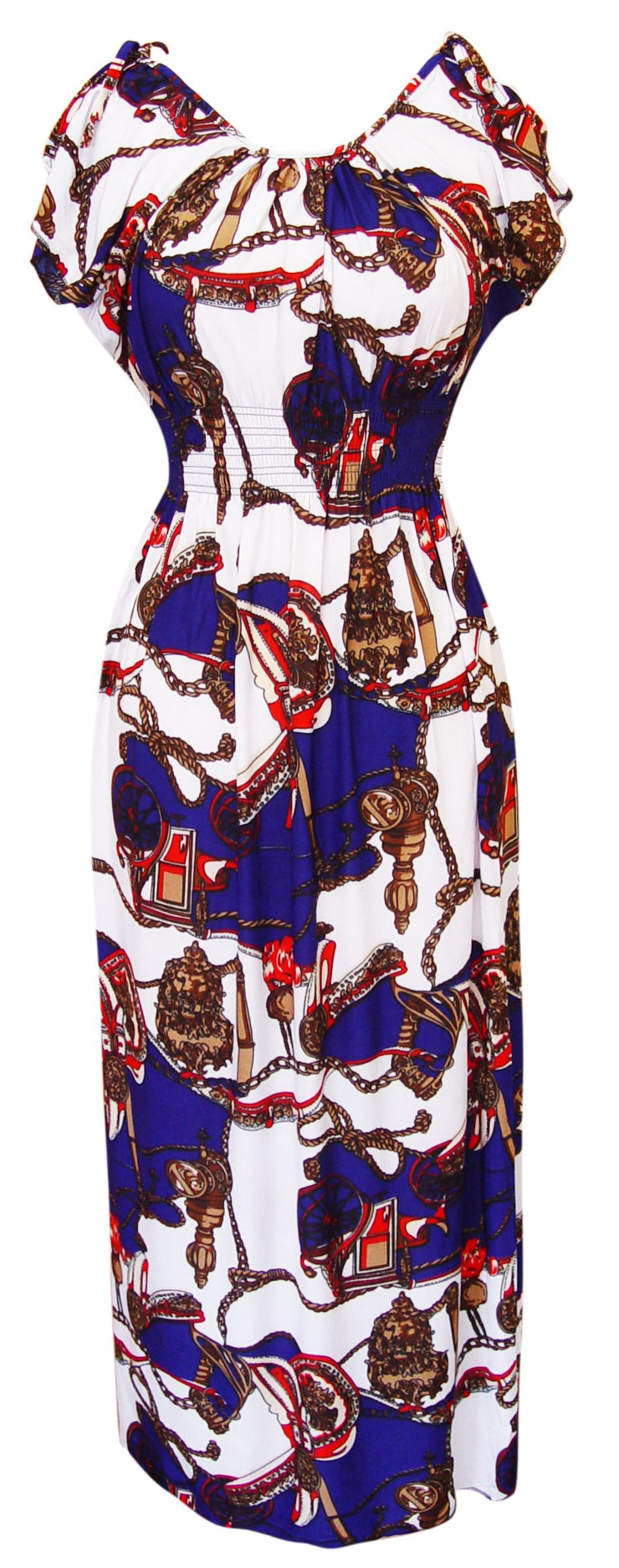 A1847-Nautical-Maxi-Roy-XXL-KL