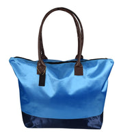 A8223-KYLIE-Tote-2To