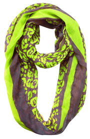 A1059-Animal-Loop-LimeGreen-FBA-SM