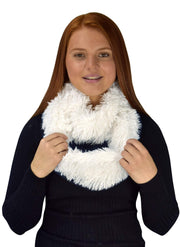 B8972-Faux-Fur-Fuzzy-White-OS