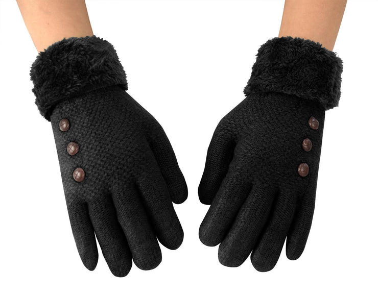 B6011-7706-Gloves-Bl