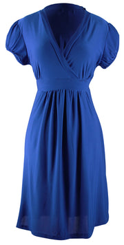 A3955-Mini-Doll-Dress-Blue-Med-KL