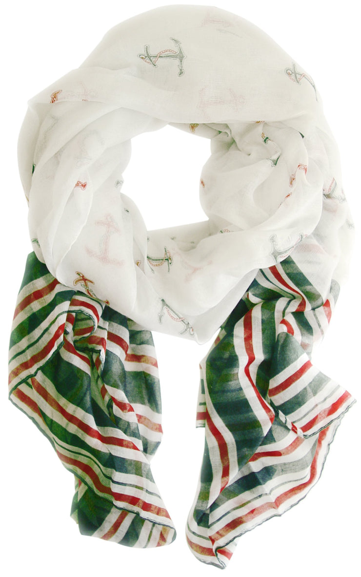 5006-2-usa-anchor-scarf-green-FBA-D&B-SM