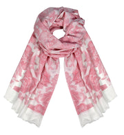 B3598-Ppy-Frng-Pash-Y20-Pink-S