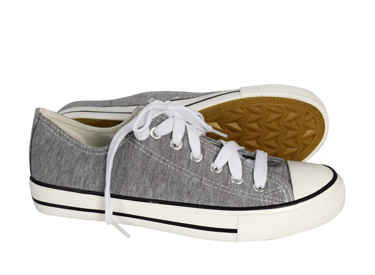 B8698-3001-CasualShoes-Grey-6-OS