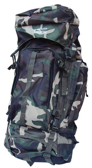 A2419-Large-Hiking-Backpack-Camo-KL