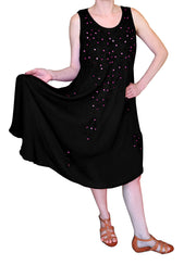A4481-Sequin-Dress-O