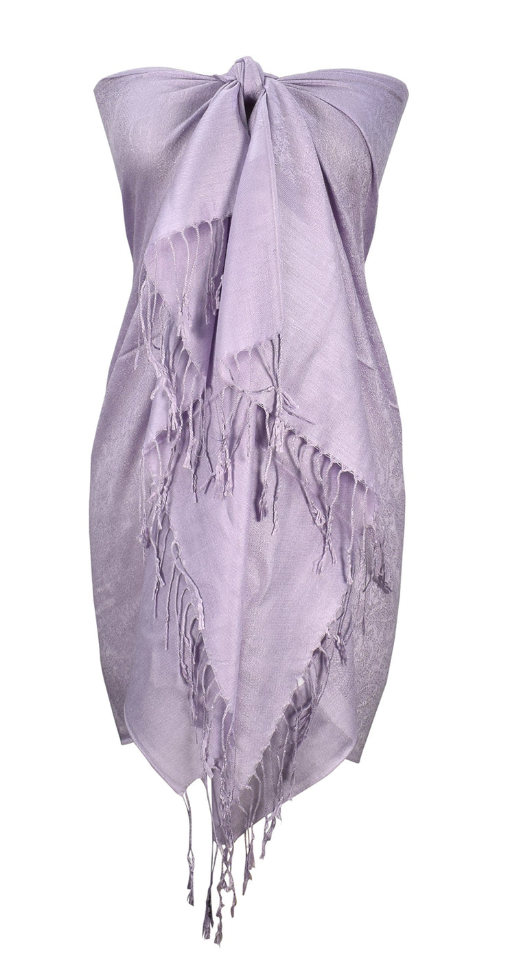 B5083-Jacquard-Light-Lavender-SD