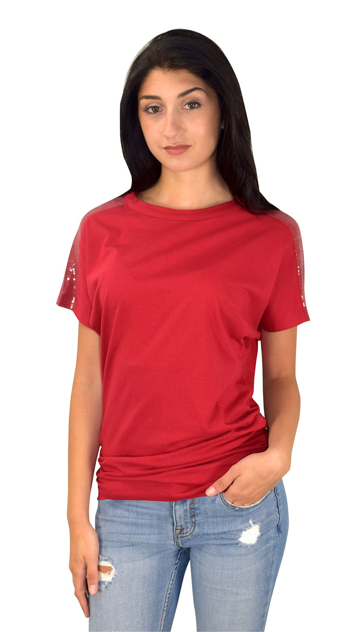 A9814-Cotton-Top-Brg