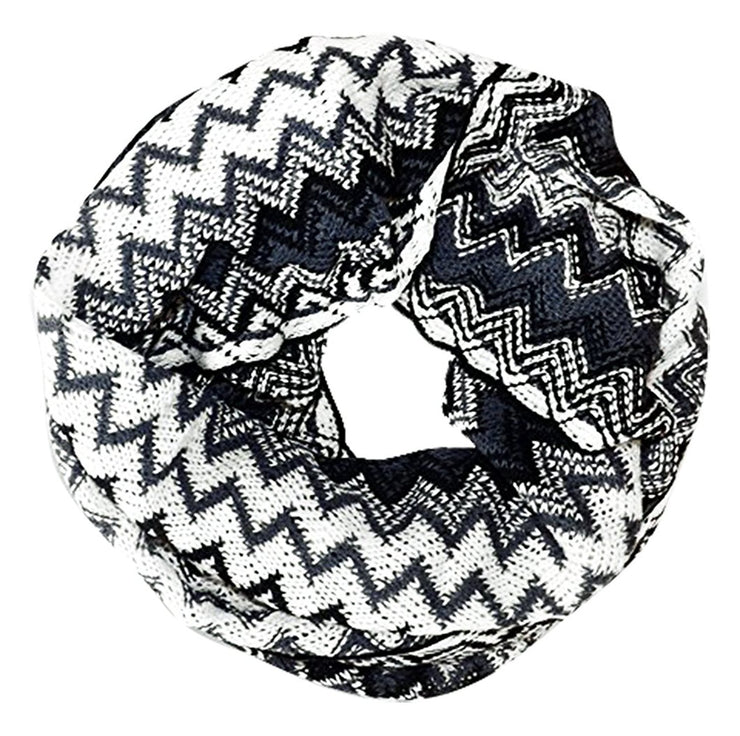 A3008-Knitted-Zigzag-Loop-ebony-MRC