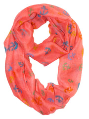 A2732-Anchor-Loop-Pink-Rain-KL