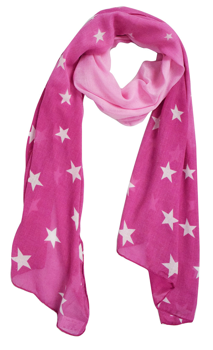 A6254-PC-Fading-Stars-Scarf-Pi