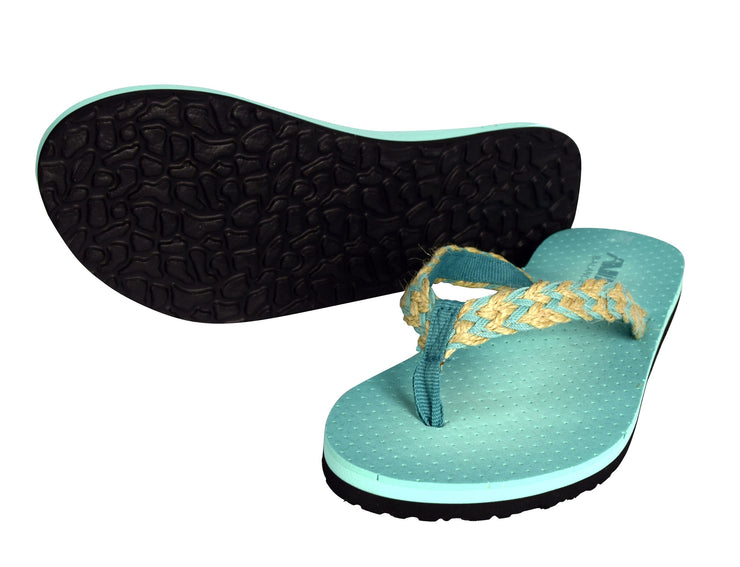 B7941-ABS130-Womens-Chvrn-Teal-9-OS