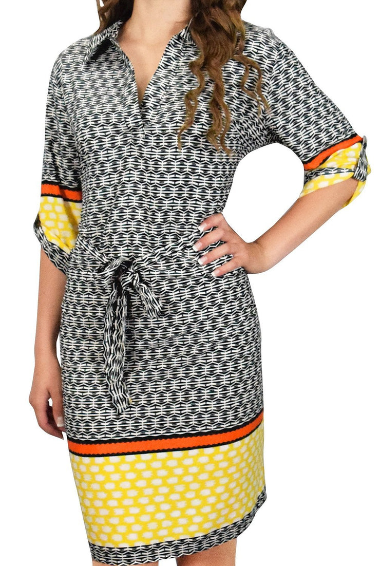 A8387-PC-Shift-Dress