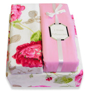 A2075-Floral-Bed-Sheets-Set-Queen-Pink