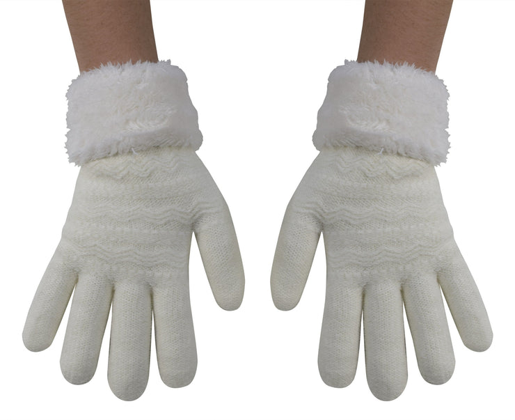 B6058-7705-Gloves-Cr
