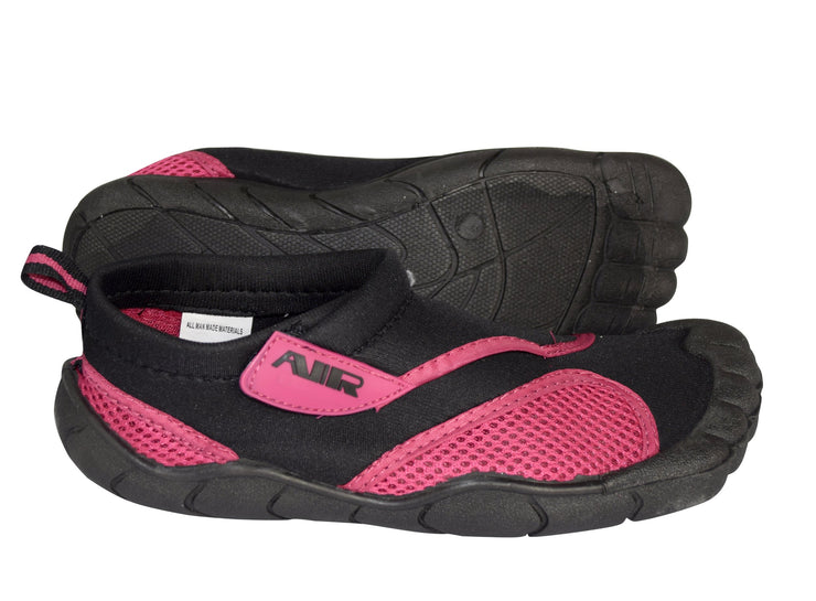 Womens Athletic Shoes Sports Water Shoes Beach Wear Slip ONS